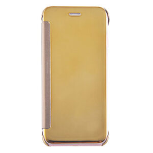 Apple iPhone 7 Spejl Cover – Guld