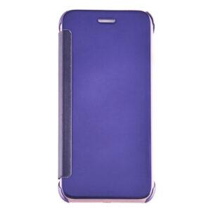 Apple iPhone 7 Spejl Cover – Lilla