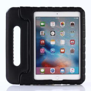 Apple iPad Air 2 ProKid Cover – Sort