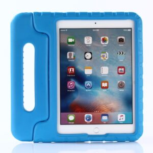 Apple iPad Air 2 ProKid Cover – Blå
