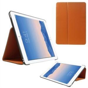 Apple iPad Air 2 Style KickStand – Orange