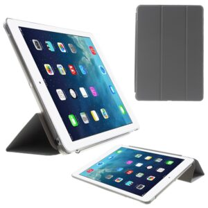 Apple iPad Air Smart Cover Stand – Grå