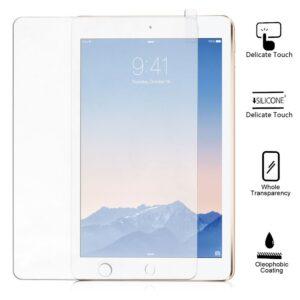iPad Air/Air 2/Pro 9