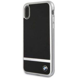 BMW Signatur Hard Case iPhone X