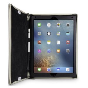 BookBook iPad 10.5″ Brun