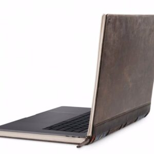 BookBook MacBook 13″ Pro USB-C