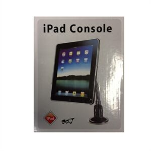 Apple iPad bilholder – passiv