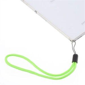 Håndledsrem Til Smartphones & Gadgets – Grøn