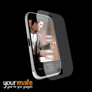 Apple iPad Air Yourmate Skærmbeskyttelse – 2 Stk
