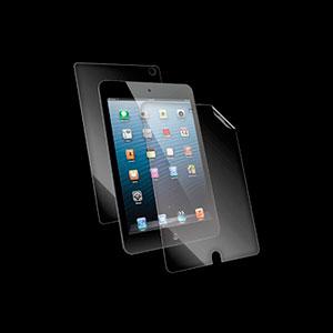 Apple iPad Mini 1/2/3 invisible SHIELD MAXIMUM beskyttelse