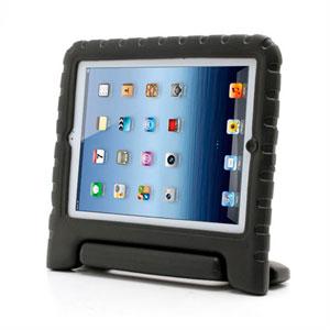 Apple iPad 2/3/4 ProKid Cover – Sort