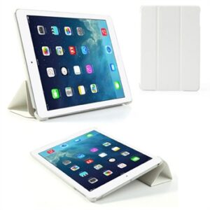 Apple iPad Air Smart Cover Stand – Hvid
