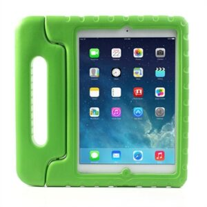 Apple iPad Air ProKid Cover – Grøn