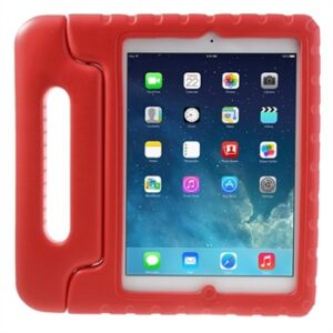 Apple iPad Air ProKid Cover – Rød