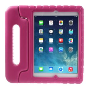 Apple iPad Air ProKid Cover – Rosa