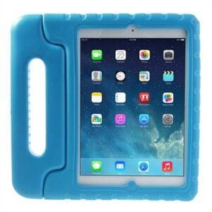 Apple iPad Air ProKid Cover – Blå