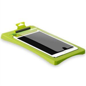 Apple iPad Air Puregear PureTek Roll-On skærmbeskyttelse