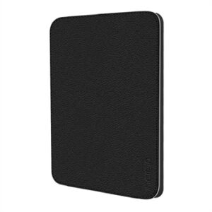 Apple iPad Air Incipio Watson Case – Sort
