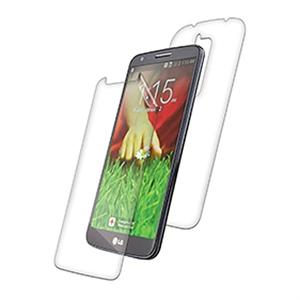 LG G2 invisible SHIELD MAXIMUM beskyttelse