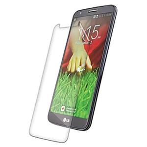 LG G2 invisible SHIELD skærmbeskyttelse
