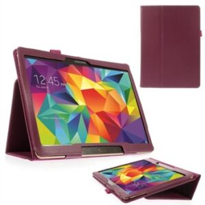 Samsung Galaxy Tab S 10.5 Kickstand – Rosa
