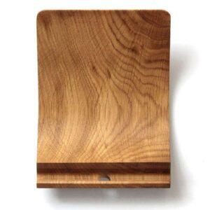 iPad Stand Eg 12.9