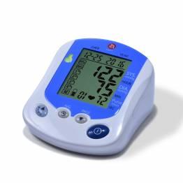 Adam Elements Gohealthy BP1 iOS blodtryksmåler