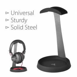 Avantree Headphone Stand headset holder
