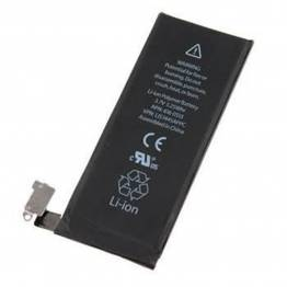 iPhone 4s batteri 1432 mAh