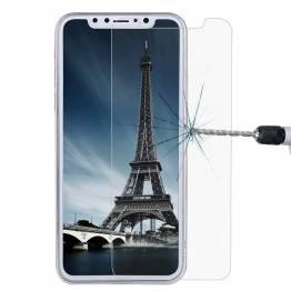 iPhone X/Xs beskyttelsesglas