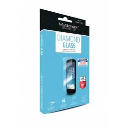 MyScreen Diamond HTC 10 (M10) beskyttelsesglas