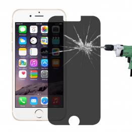 Privacy beskyttelsesglas til iPhone iPhone iPhone 6 plus/ 6s plus