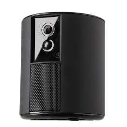 SOMFY ONE (Alt I en alarm system) til Homekit